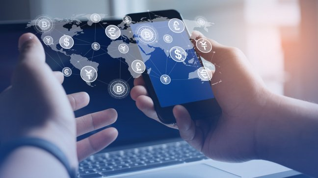 Are Virtual Wallets Worth It? And Are They Safe? - What are virtual wallets?
