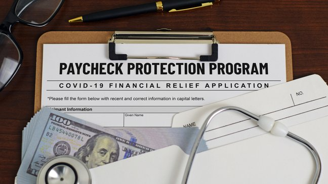 New Rules And Regulations For Businesses In 2021 - Paycheck Protection Program