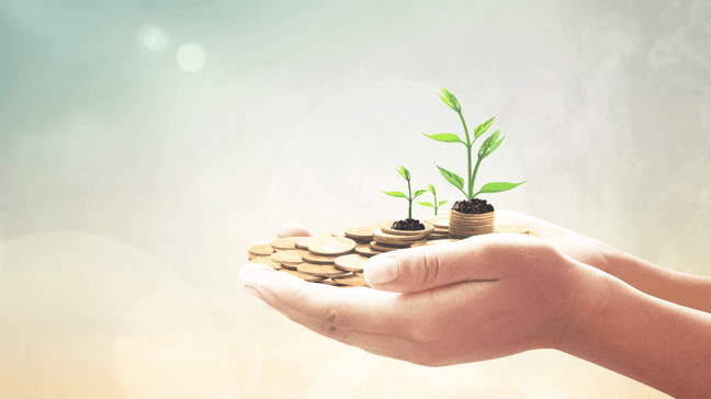The Rule Of 72: What Is It? And How Can It Help Your Finances? - Putting the rule of 72 into practice over several decades