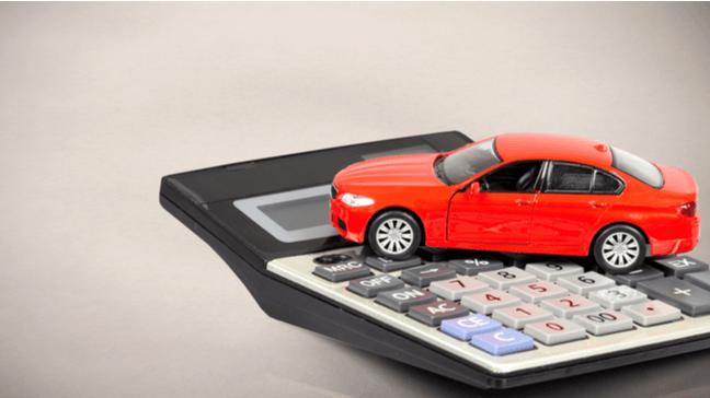 Car Loan Calculator How Much Car Can I Afford