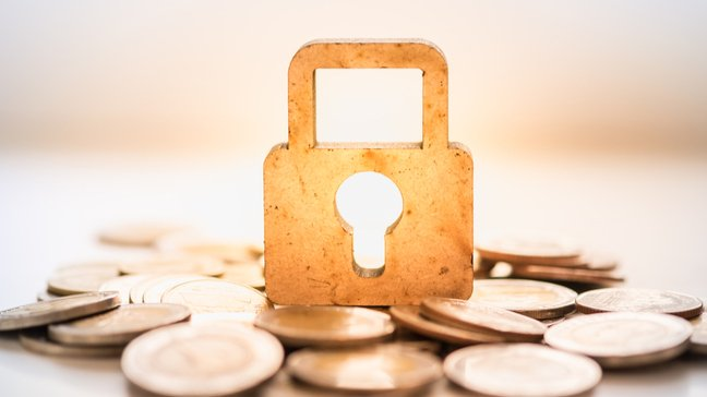 Are Virtual Wallets Worth It? And Are They Safe? - Is the money in your virtual wallet FDIC-insured?