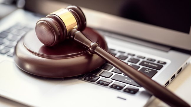 Online Trusts & Wills In The United States: Everything You Need To Know - the benefits of online trusts and wills