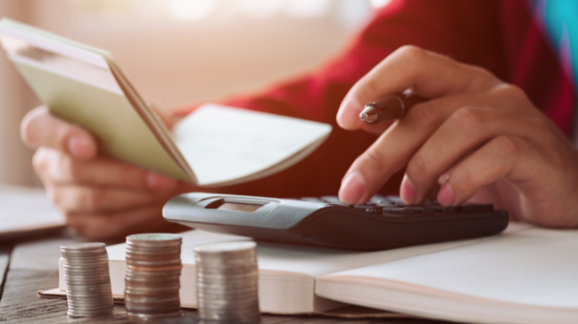 Installment Payments: A Guide To Everything You Need To Know - Types of IRS installment plans