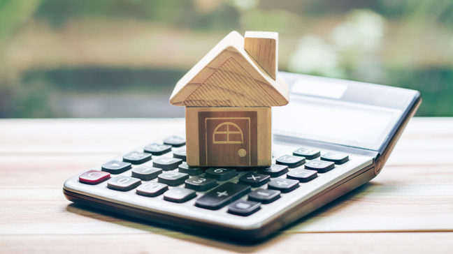 How President Biden's Proposed First-Time Homebuyer Tax Credit Could Affect Millennial Homebuying - What is Biden's proposed tax credit for first-time homebuyers?