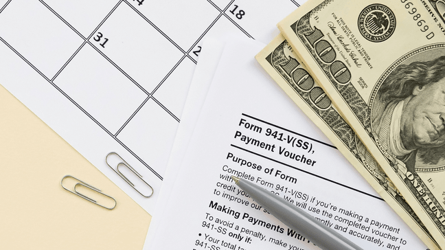 Installment Payments: A Guide To Everything You Need To Know - What is an IRS payment plan?