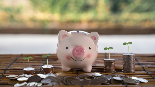 Ethical Banking: What You Should Know About Socially Responsible Banks - What is an ethical bank?