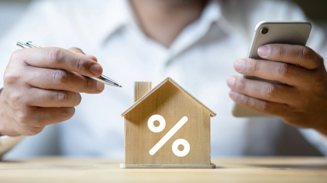 A Beginner's Guide To Mortgage Loans - What is included in a mortgage?