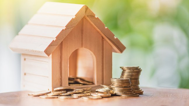 A Beginner's Guide To Mortgage Loans - What is a mortgage?