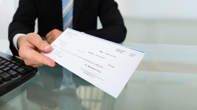 PPP Loan Forgiveness - Everything You Need To Know - What if my PPP loan is under $150,000