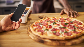 National Pizza Day: Do You Know How Much You Are Spending On Pizza?