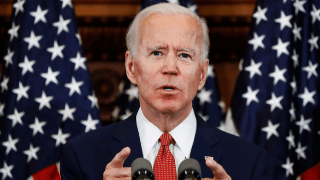 How President Biden's Proposed First-Time Homebuyer Tax Credit Could Affect Millennial Homebuying