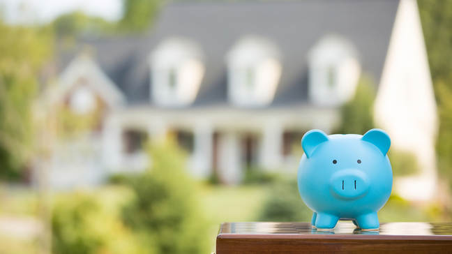 How President Biden's Proposed First-Time Homebuyer Tax Credit Could Affect Millennial Homebuying - Potential impacts of Biden's proposed tax credit for first-time homebuyers