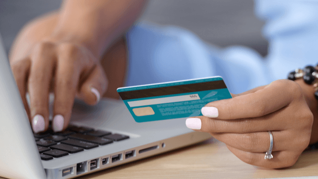 Personal Loan Vs. Line Of Credit: Which Is Right For You? - Why you should use a line of credit