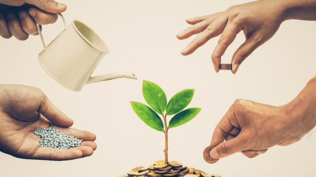 Ethical Banking: What You Should Know About Socially Responsible Banks - Ethical investing