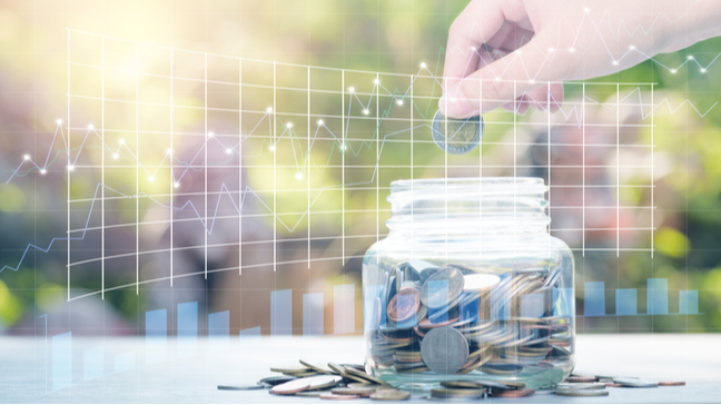 Ethical Banking: What You Should Know About Socially Responsible Banks - the future of ethical banking