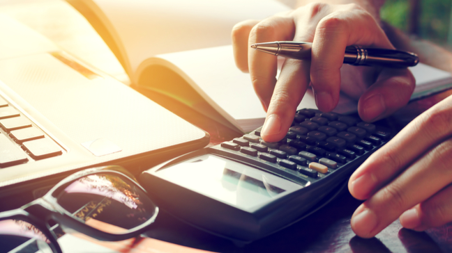 Installment Payments: A Guide To Everything You Need To Know