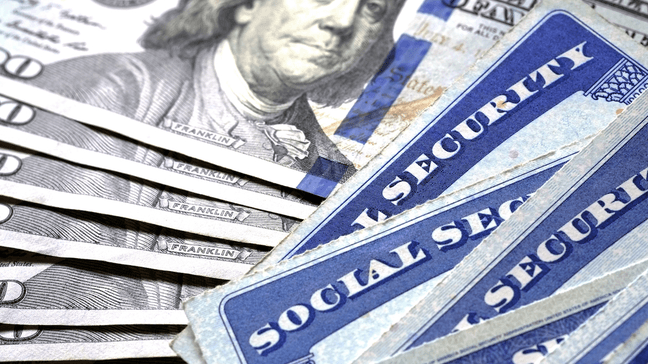How Social Security Works For The Self-Employed - What is social security?