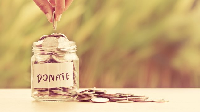 When Will You Get Your Tax Refund? Here's A Schedule - Donate