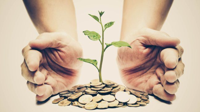 Ethical Banking: What You Should Know About Socially Responsible Banks