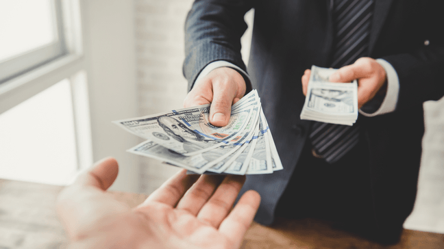 Personal Loan Vs. Line Of Credit: Which Is Right For You? - The difference between a personal loan and a line of credit