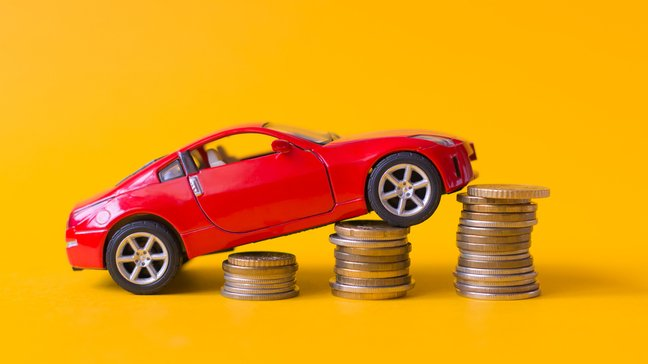 The Cheapest Cars To Insure - Why is having cheap auto insurance so important?