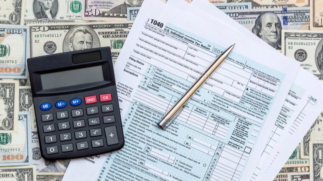 When Will You Get Your Tax Refund? Here's A Schedule - Already filed your return? Check your refund status