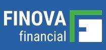 Best Secured Loans For Bad Credit - Finova Financial
