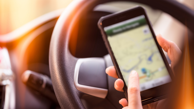 Want To Become A Rideshare Driver? Check Out These 6 Insurance Companies First