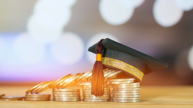 How To Find Employer Assistance To Pay Off Your Student Loans - What can you do if your employer doesn't participate?