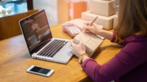 Need Extra Cash? 21 Online Businesses That You Can Start Today