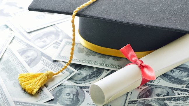 How To Find Employer Assistance To Pay Off Your Student Loans -Details you need to know about employer assistance relief