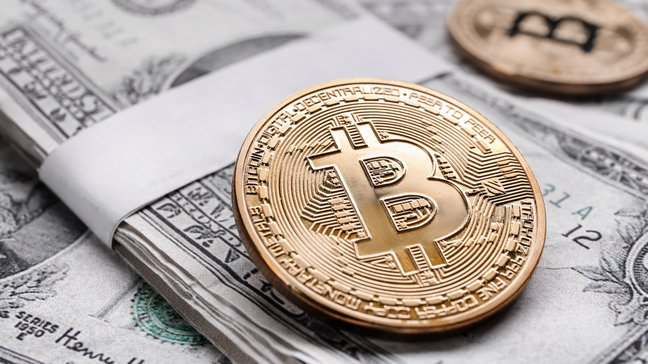 How Do You Buy Bitcoin? - A Beginners Guide To Buying And Selling Bitcoin - First things first: how much is a single bitcoin worth…and why doesthe price change so often?