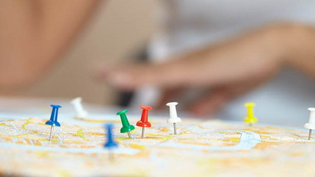 Need A Break? How To Plan A Post COVID-19 Vacation - Be flexible and patient