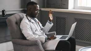 Is Telehealth The Way Of The Future?: How It Works And How To Get The Best Rates