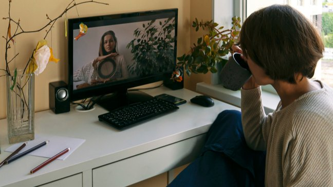 How Online Mental Health Services Can Save You Money - What to look for in an online mental health provider?
