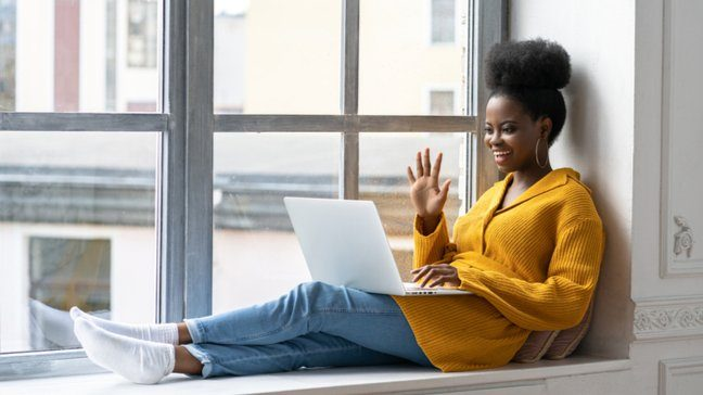 How Online Mental Health Services Can Save You Money