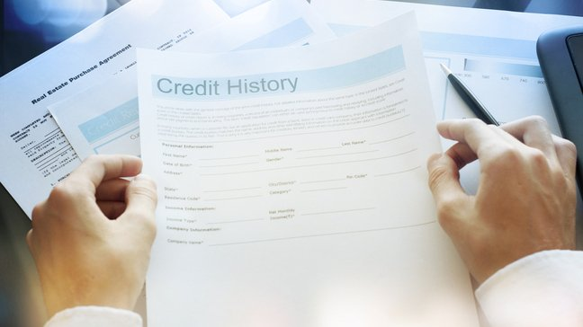 8 Pandemic-Era Money Habits To Consider Making Permanent - Good credit is important