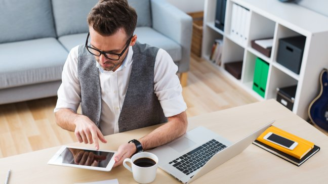 How To Apply For A Personal Loan If You're Self-Employed - Why is it harder to get a personal loan when you're self-employed?