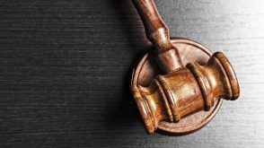 Legal Insurance: What Is It And Is It Any Good?