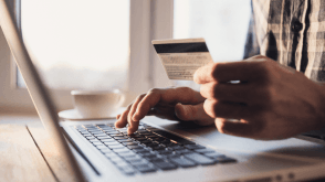 Point Of Sale Loans: Are They Worth It?