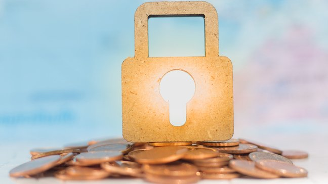 Unsecured Vs. Secured Loans: What's The Difference? - What is a secured loan?