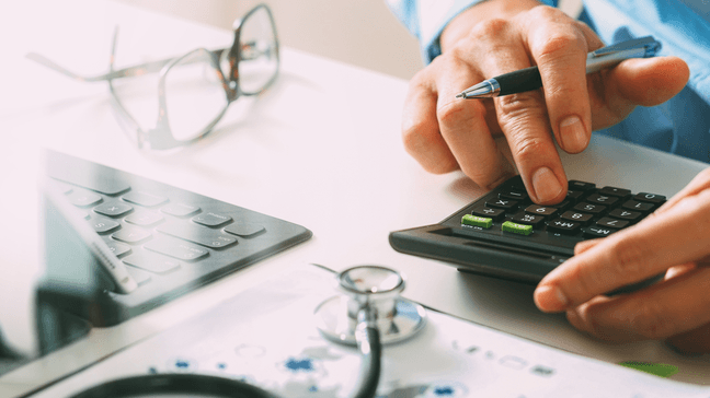 Is Telehealth The Way Of The Future?: How It Works And How To Get The Best Rates - Does insurance cover telemedicine?