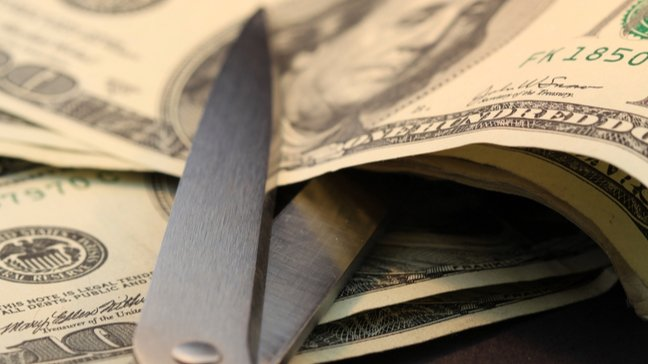 8 Pandemic-Era Money Habits To Consider Making Permanent - Small budget cuts pay off