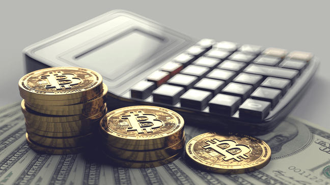 Crypto Crackdown: Why The IRS Isn't Messing Around This Year - What does the future hold for crypto regulations and taxation?