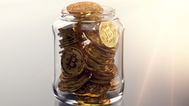 How To Cash Out Your Bitcoin And What You Should Know Before You Do - Why you should wait to sell