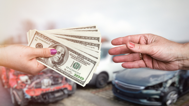 What Is Gap Insurance (And Should You Get It)? - What is gap insurance?