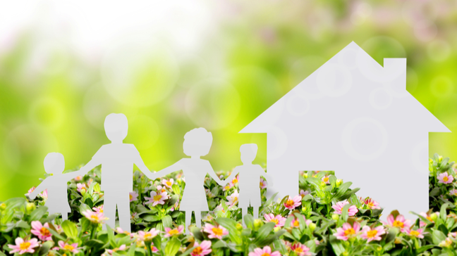 Mortgage Rates Are Low, But Is Now A Good Time To Buy A House? - Personal factors to consider