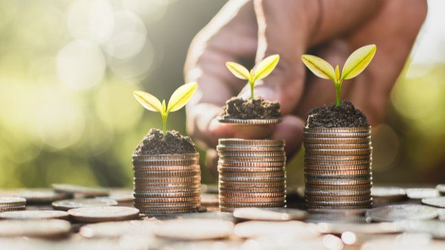 How To Get A Small Business Loan: The Ultimate Guide
