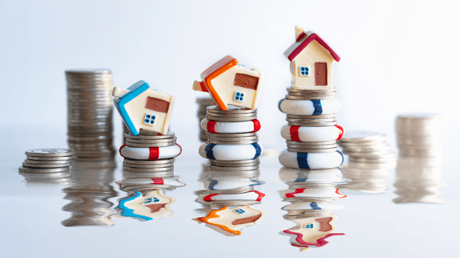 What Is Flood Insurance? (And What Does It Cover?) - How can you save money on flood insurance?
