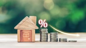 Mortgage Rates Are At An All-Time Low - Should You Refinance?